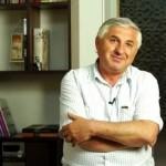 Բուն TV. Աշոտ Բլեյան