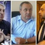 Հայաստանում «ուսանողի ճգնաժա՞մի», թե այլ գործոններով են բուհերը թափուր տեղեր ունենում. կարծիքներն իրարամերժ են
