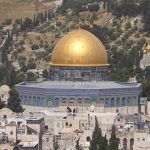 Երուսաղեմ՝ ընտանեկան ուխտի