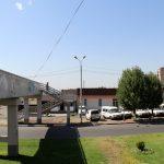 Երևան քաղաքի քաղաքապետ պարոն Տ. Մարգարյան