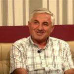 «Բարեւ, ես եմ». Աշոտ Բլեյան