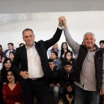 Վրաստան և Հայաստան․ ուրախ՝ միմյանց հաջողություններով, մտահոգ՝ մեկմեկու դժվարությունների համար և միշտ անկեղծ...