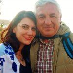 Մի մարաթոնով անցնելու երկիր չէ՞ Հայաստանը