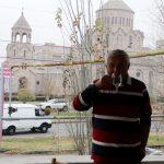 Այն հնարավորությունը, որ ստանում է հայ հասարակությունը, կարող է չիրագործվել