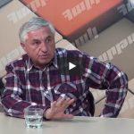 Անսահման Հայաստան. ԵՄ հետ համաձայնագրի բանալին