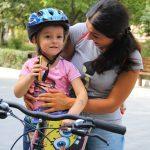 Կարևոր է ծնողների պահանջկոտությունը, նրանց պահանջների կոնկրետությունը, հետևողականությունը և աջակցությունը