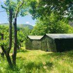 Մեր ճամբարները պատրաստ են նախագծային խմբերի հայտերին