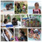 Դպրոց-պարտեզների տարածումը Երևանում և մարզերում կօգնի լուծելու շատ հարցեր. հավելված #1